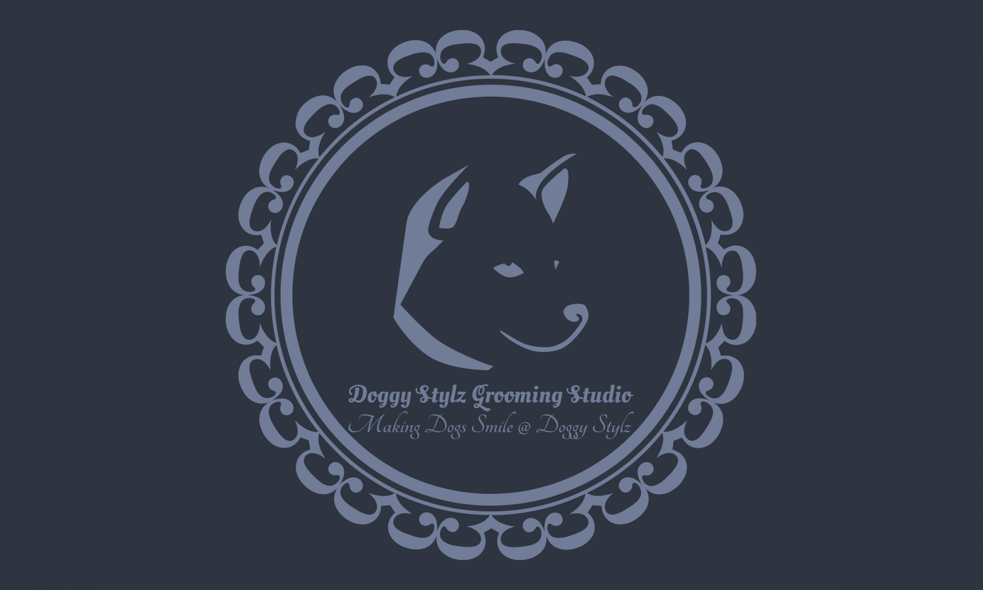 Doggy Stylz Grooming Studio